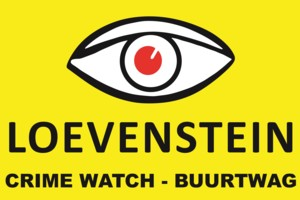 Loevenstein Crime Watch